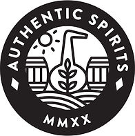 Authentic Spirits