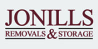 logo-jonills-removals-and-storage-2307.j