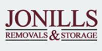 logo-jonills-removals-and-storage-2307.j