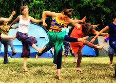 AFRICAN DANCE .jpg