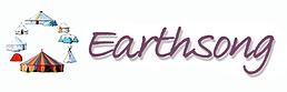 Earthsong logo new .png