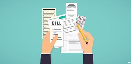 Employee Expenses 101:  What Should Your Business Cover?