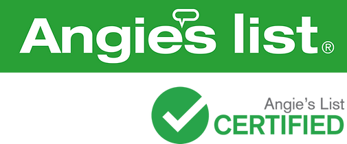 logo-angieslistcertified.png