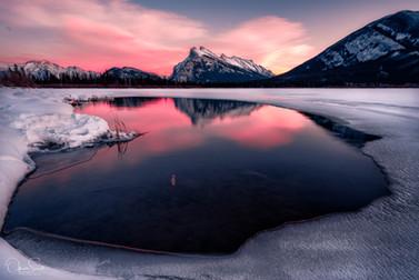 Vermilion Lake