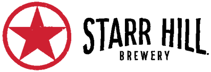 logo-horizontal_2x.png