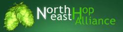 Northeast Hops Alliance