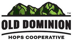 Old Dominion Hops Cooperative