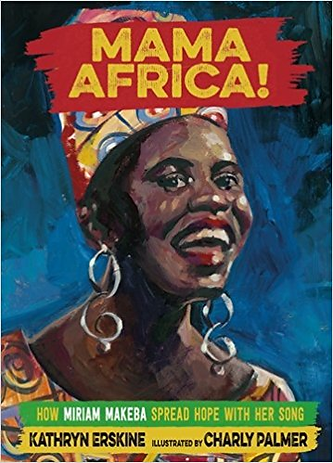 MamaAfrican.png