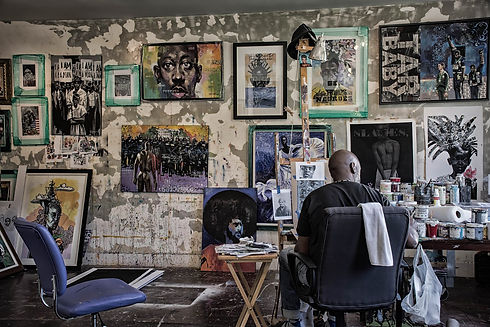 Studio Spread.jpg