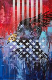American Ego