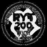 RYT 200-AROUND-BLACK.png