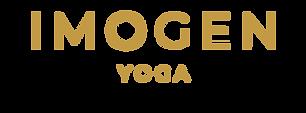 IMOGEN YOGA logo small.png