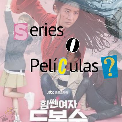 Series_Películas.png