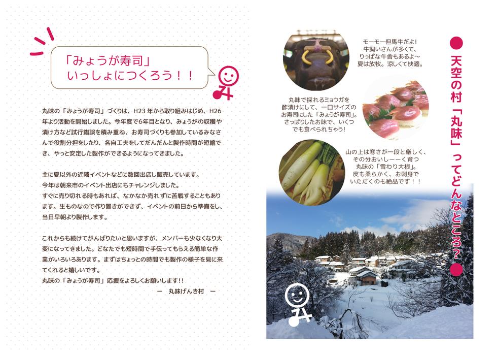 まるみレポート3.png