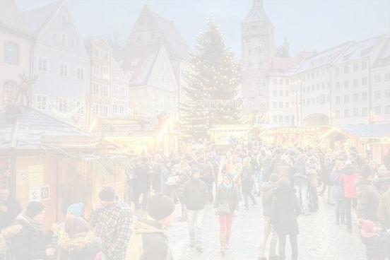 Christmas%2520Market%2520Night%25202_edi