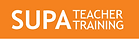 supa_teacher_training.png