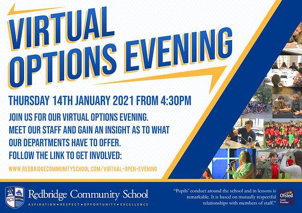 Virtual Options Evening 2021 A1.jpg