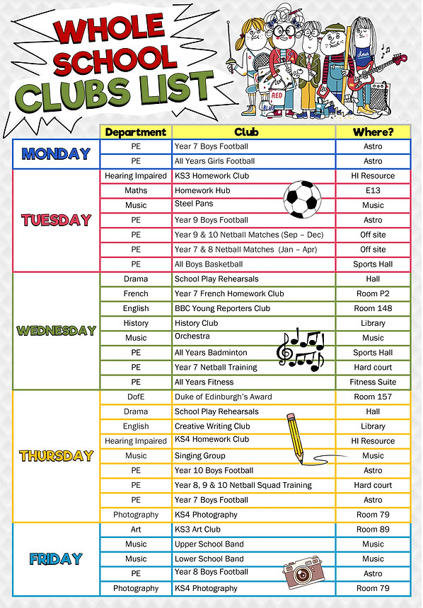 Whole School Clubs List 2019-2020.jpg