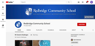 Print Screen - Redbridge.PNG