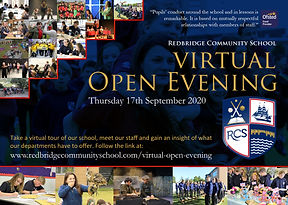 open evening advert 2020.jpg