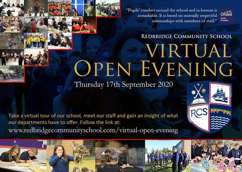 open evening advert 2020.jpg