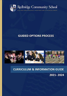 Options Booklet Cover.JPG