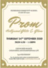 Prom Poster 2020-1.jpg