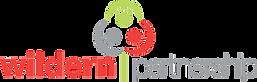 wpscitt-logo.png