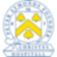 Peter Symonds Logo.png