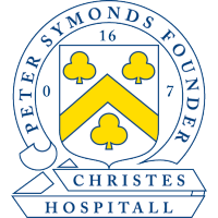 Peter Symonds Logo.png