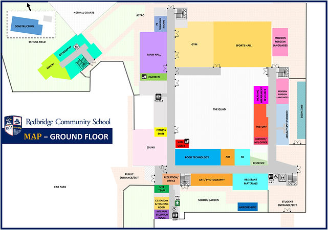Revised map of school April 2020 (2)-2.j