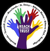 Reach Trust Logo.png