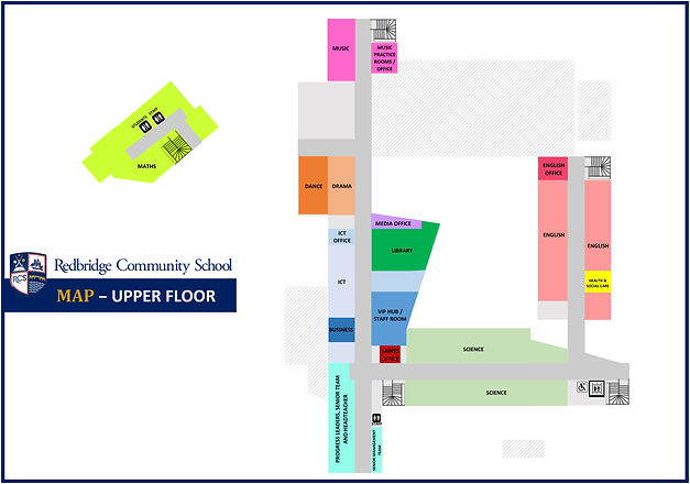 Revised map of school April 2020 (2)-1.j