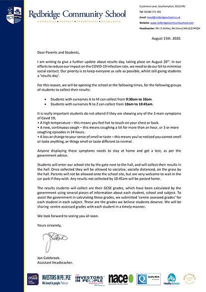 Year 11 letter. 15.08.20 (1)-1.jpg