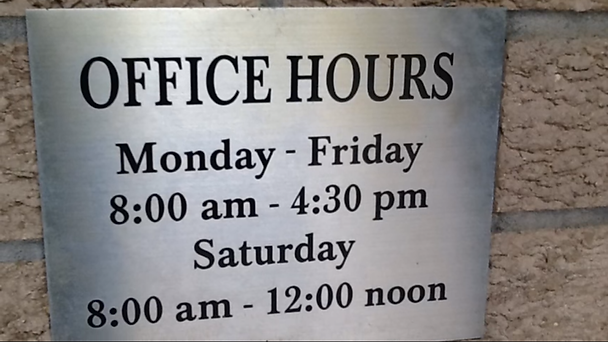 holifield office hours.png