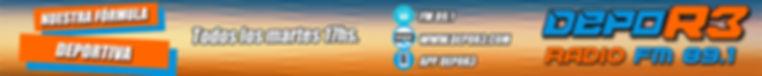 banner2radio.jpg