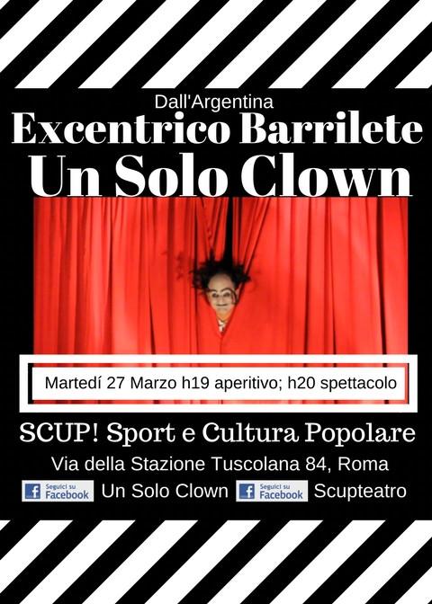 Un Solo Clown SCUP! Roma (1).jpg