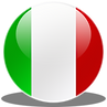 italy-icon.png