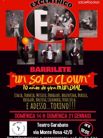 Excentrico Barrilete Teatro Torino.jpg