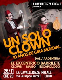 Excentrico Barrilete Clown Mago.jpg