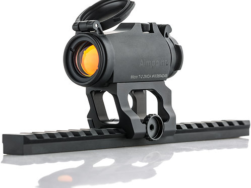 Scalarworks Aimpoint LEAP