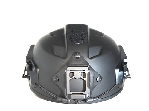 BUSCH PROTECTIVE AMH-2 BUMP