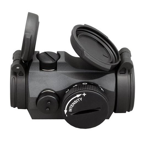 Aimpoint T2 (No Mount)
