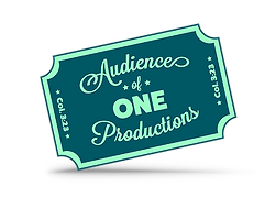 Audience of One AOO Teal Tilted WEB.png