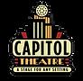 Capitol Theatre Logo.png