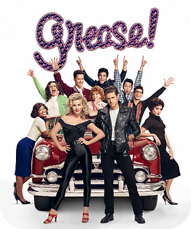 Grease_edited.png
