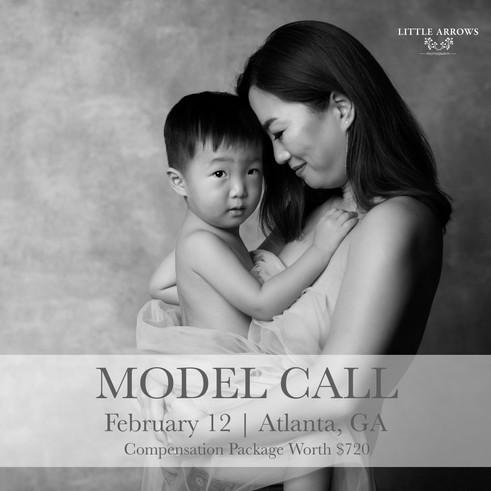ModelCallATL.jpg
