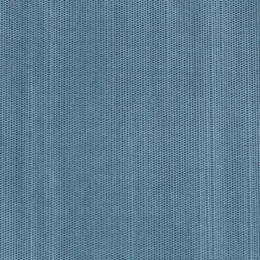 11_steel_blue.jpg