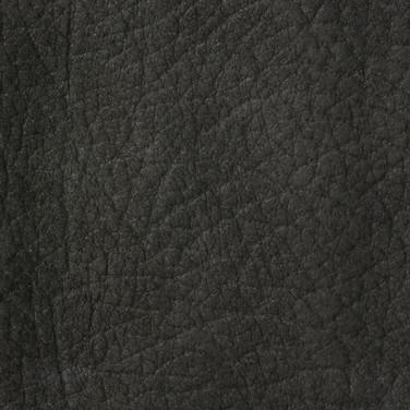 09_charcoal.jpg