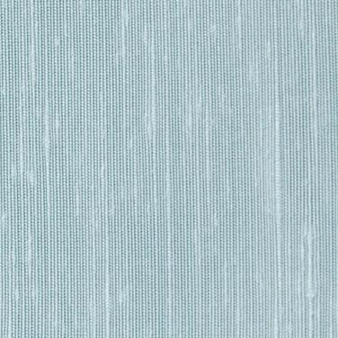 07_turquoise_mist.jpg